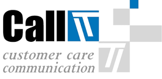 logo_call-it