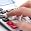 Betaald Educatief Verlof op initiatief werkgever (1SQ Tip)